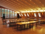 konferentszaly-arenda-raivola-03