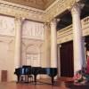 konferentszaly-arenda-shuvalovskij-dvorets-02