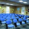 konferentszaly-arenda-skandinavia-06