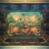 konferentszaly-arenda-stroganovskij-01