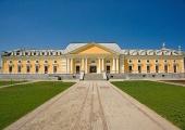 <!--:ru-->Аренда конференц-залов в «Летнем Дворце», город Петергоф<!--:-->