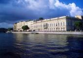 <!--:ru-->Аренда конференц-залов в Конгресс-центре «Шуваловский Дворец»<!--:-->