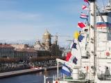 Санкт-Петербург-фестиваль-ледоколов-05