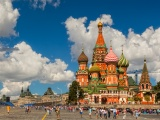 St._Basil_Cathedral