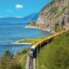 Trans-Siberian Railway Tour
